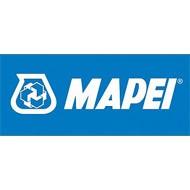 MAPEI AND SIKA CONSTRUCTION CHEMICALS